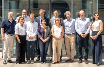 easl-2020-governing-board