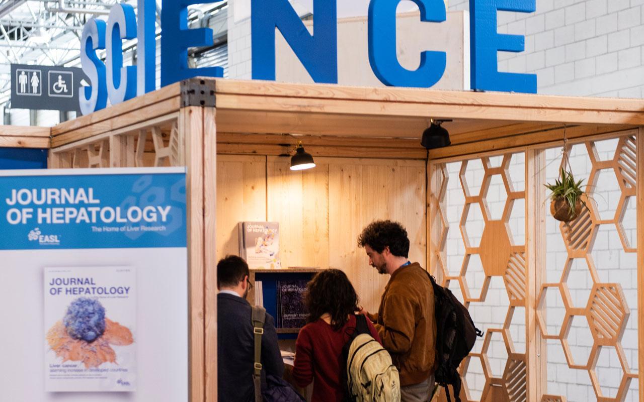 easl-community-hub-science