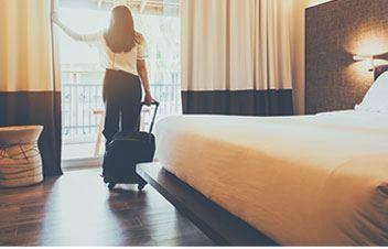 hotel-ilc-2020