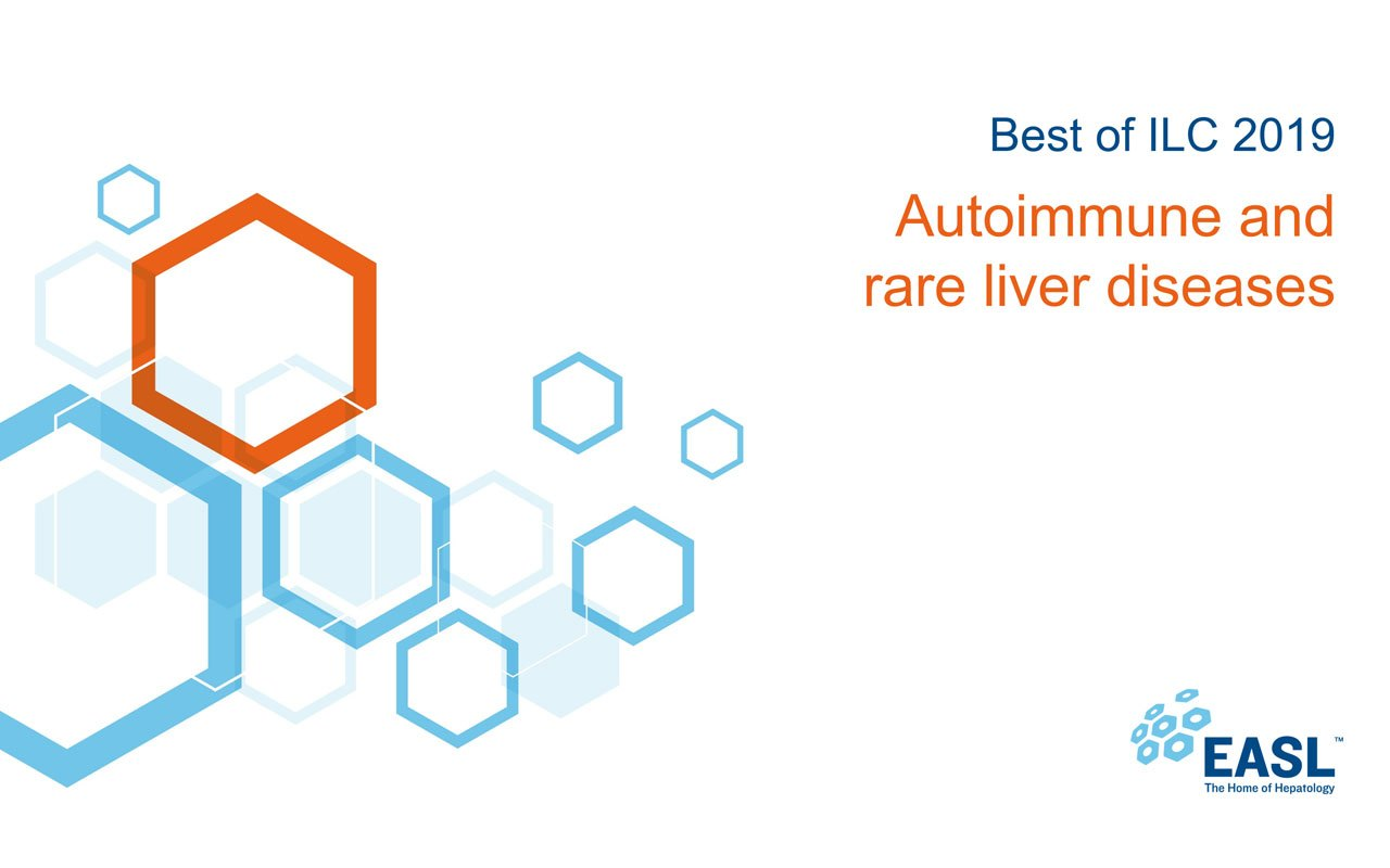 ilc2019-best-slide-deck-autoimmune