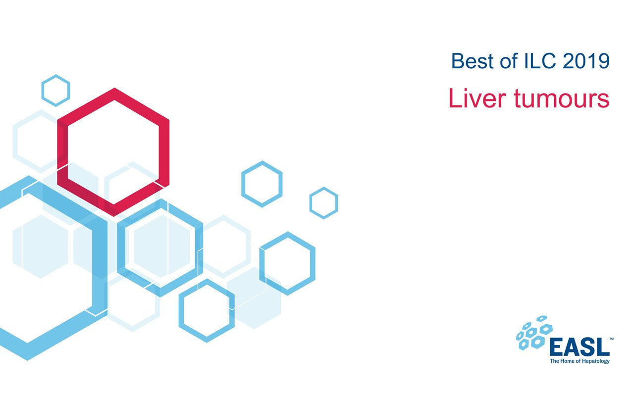 ilc2019-best-slide-deck-liver-tumours