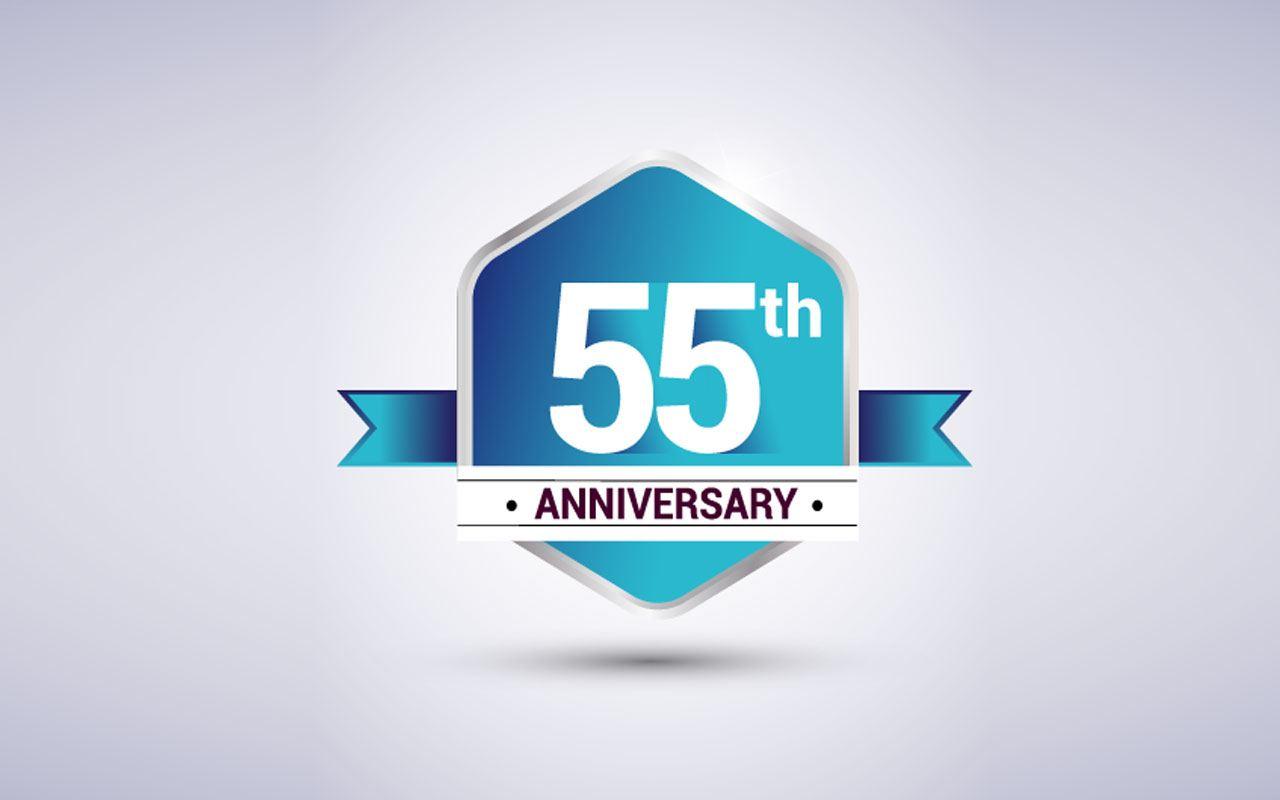 ilc2020-55-anniversary