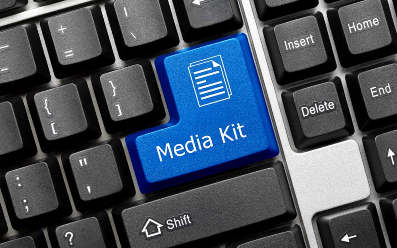 ilc2020-media-kit