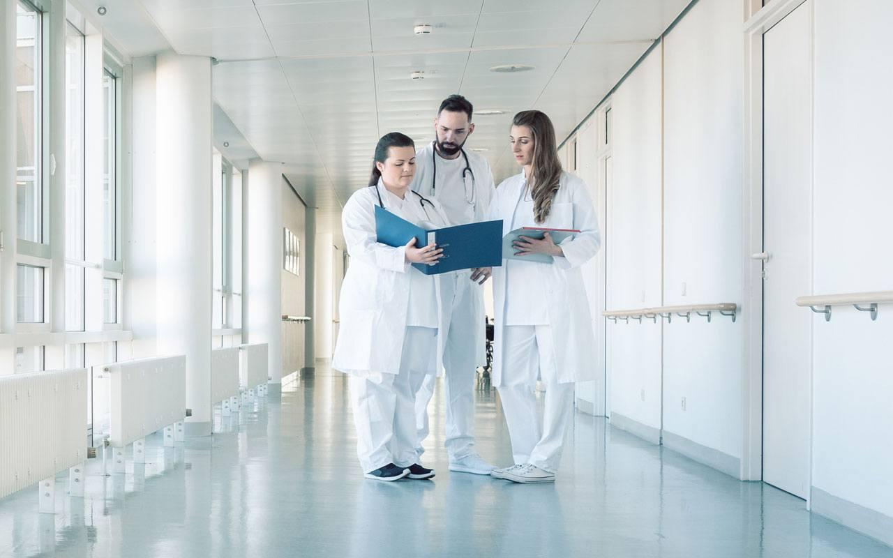 ilc2020-nurses