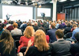 ilc2020-press-conference