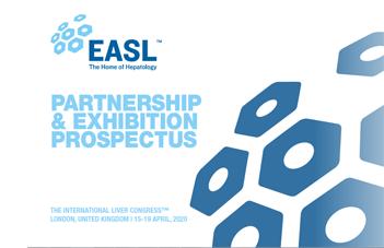 partnership-sponsorship-ilc-2020