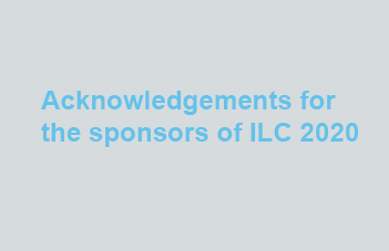 ilc-2020-easl-sponsors