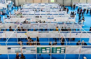 ilc-2020-exhibitors