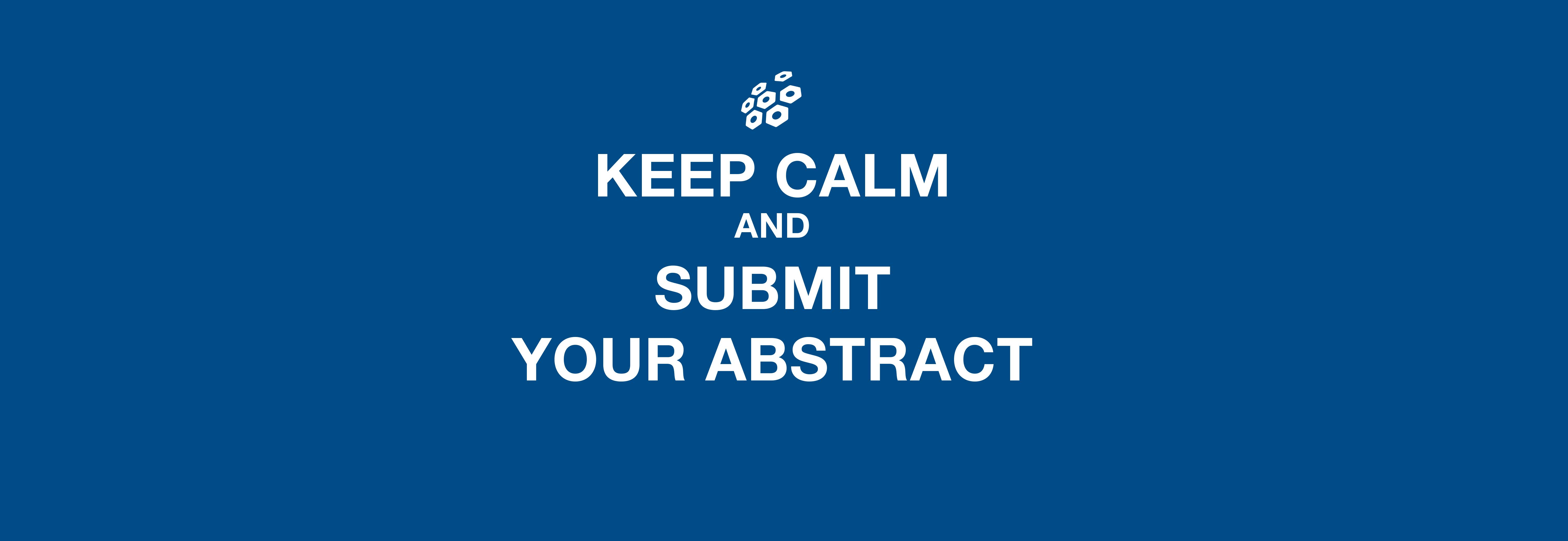 ilc-2020-webnews-submit-abstract