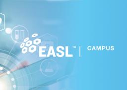 EASL Campus