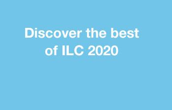ILC2020 wrap up