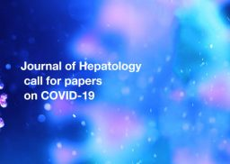 JHEP call for papers on Covid-19