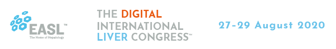 Digital International Liver Congress 2020