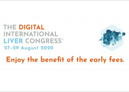 Digital-ILC-2020-registration