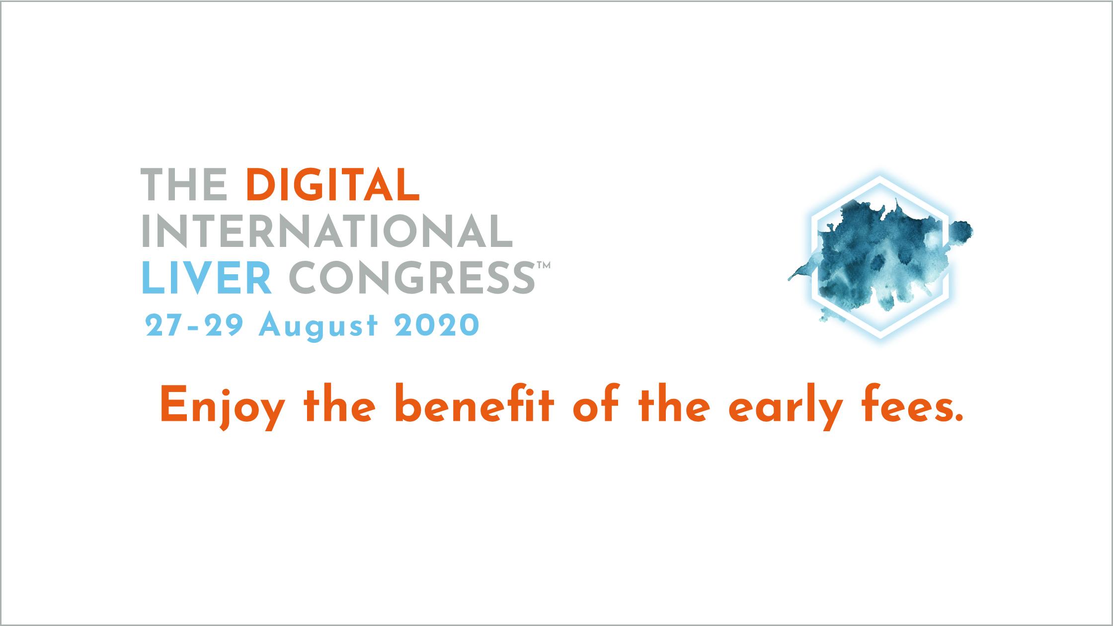Digital-ILC-2020-registration