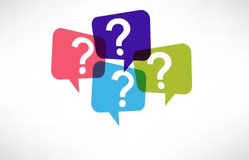ILC-FAQ