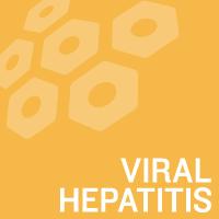 viral hepatitis EASL track