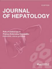primary-sclerosing-cholangitis